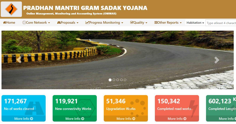 pm-gram-sadak-yojana