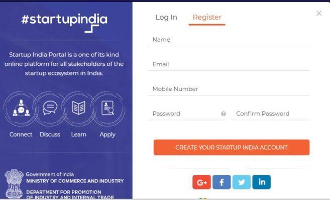 startup_registration