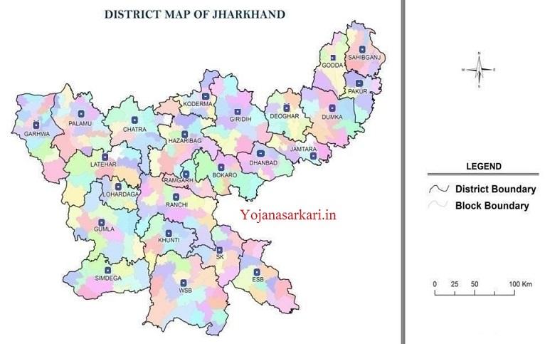 Bhulekh Jharkhand