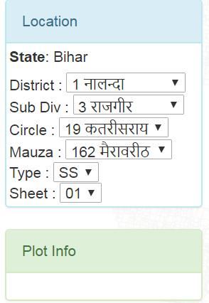 bihar-bhunaksha2