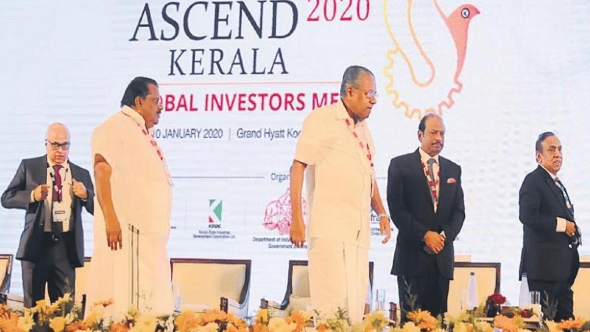 Kerala Unemploment Scheme