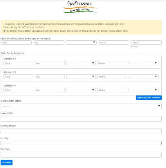 delhi-website3