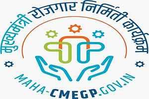 Maharashtra CM Employment Generation Programme