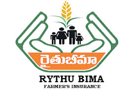 Rythu Bheema Pathakam
