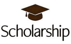 Snehapoorvam Scholarship Yojana
