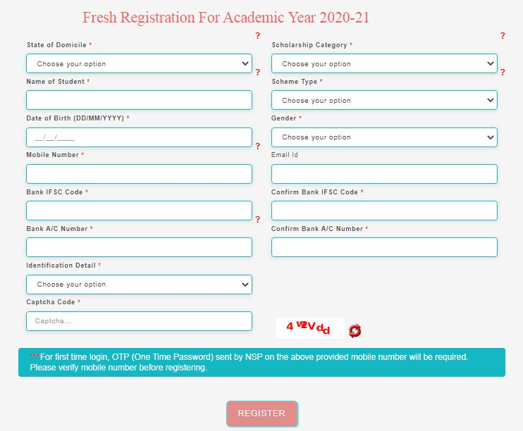 registration_form_nsp