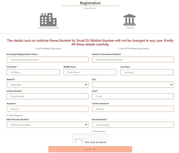 aicte-invites-applications
