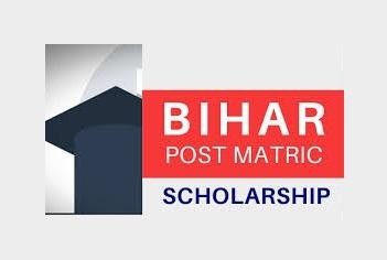 Bihar Post Matric Scholarship Scheme